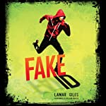 Fake ID | Lamar Giles
