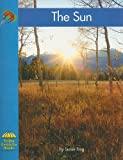The Sun, Susan Ring, 073681714X