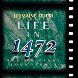 Life In 1472 (The Original Soundtrack) [Clean]