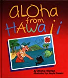 Aloha from Hawaii, Bonnie Warren, 096434940X