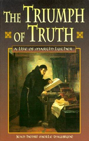 Download Triumph of Truth pdf