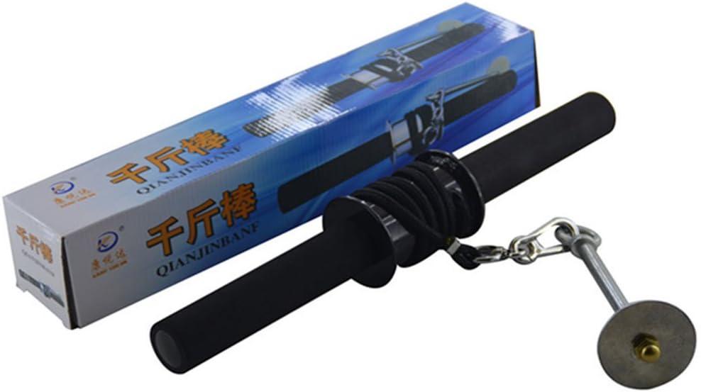WINOMO Durevole Power Wrist avambraccio Trainer Muscle Developer Mano Pinza Forza riadattamento Allenatore Fitness Equipment