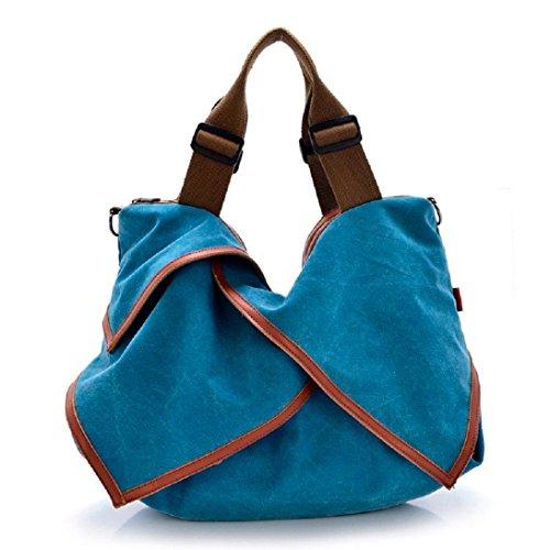 naladoo-black-friday-womens-canvas-handbag-fold-personalized-bag-5-colorsfba