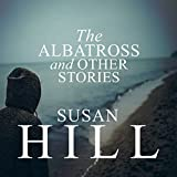 The Albatross and Other Stories
