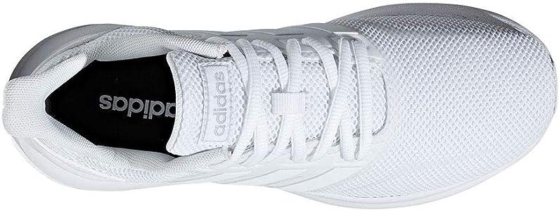adidas Runfalcon, Zapatillas de Entrenamiento para Mujer: Amazon.es: Zapatos y complementos