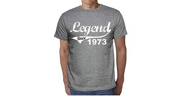 Ultrabasic 1973, Camisetas para Hombre, Regalos para Hombre ...