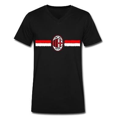 vetement AC Milan acheter