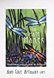 The Image Maker: Transforming Your Life from the Inside Out