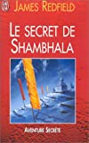 SECRET DE SHAMBALA (LE)