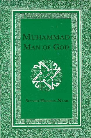Muhammad: Man of God