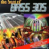 Best of: Bass 305