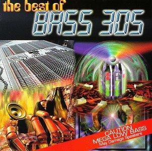 Best of: Bass 305