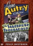 The Gene Autry Collection: The Sagebrush Troubadour