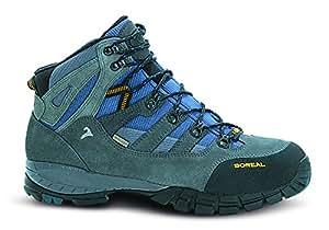 Boreal Mazama - Zapatos deportivos para hombre, multicolor, talla 7.5