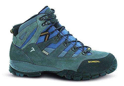 Boreal Mazama - Zapatos deportivos para hombre