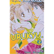 URUKYU T02