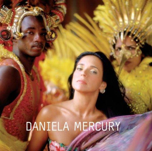 Daniela Mercury - The Latin Grammy Guide To Latin Music - Zortam Music