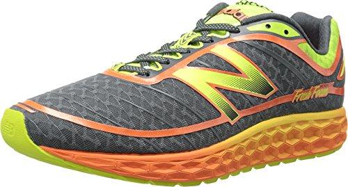 new-balance-mens-m980-fresh-foam-boracay-running-shoe-grey-yellow-115-d-us