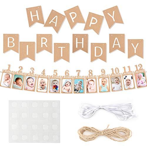 Tolle Idee zum Geburtstag
