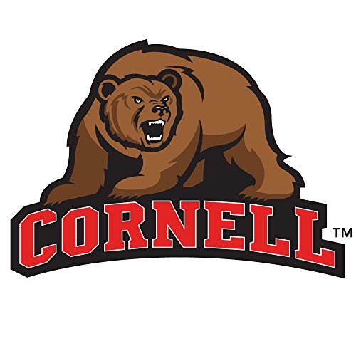 Cornell Big Red Mascots Ivyleaguecompare Com