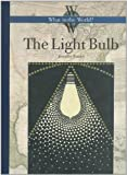 The Light Bulb, Jennifer Fandel, 1583412719