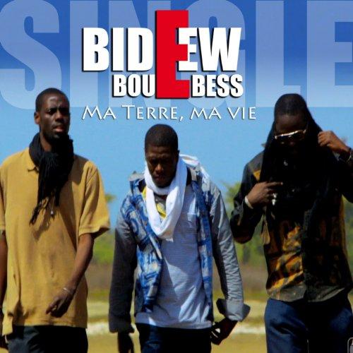 Bideew bou bess mp3 download