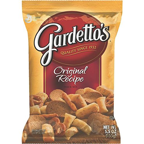 gardettos-snack-mix-pack-of-7