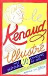 Le Renaud illustré par Renaud