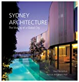 Sydney Architecture, Paul McGillick, 0794603343
