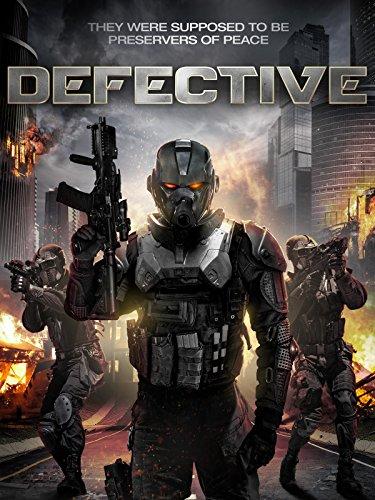 Defective - Pad Rough