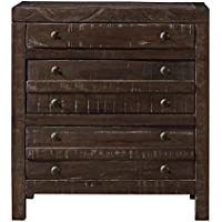 Modus Furniture 8T0681 Townsend Nightstand, Java
