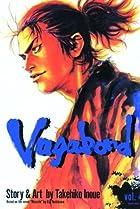 Vagabond, Vol. 4