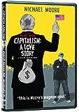 Capitalism: A Love Story (Sous-titres français)