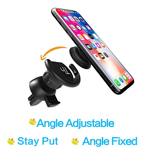 Mobile Phone Holders & Stands Cellphones & Telecommunications Strict Cartoon Cute 3d Desk Stand Mount Flexible Expanding Socket Base Holder Unicorn Finger Holder Phone Bracket For Iphone 7 8 Plus Removing Obstruction
