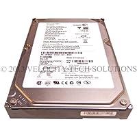 Dell Y9646 80GB 7.2K 3.5 SATA Hard Drive, Optiplex & Precision ST380819AS