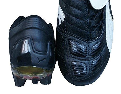 246b85584 Puma V Konstrukt II GCi FG Mens Leather Soccer Boots   Cleats outlet ...
