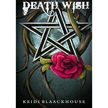 Death Wish (French Edition)