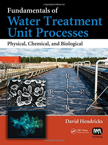 Fundamentals Of Water Treatment Unit...