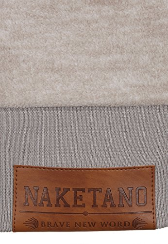 Naketano Kanisterkopf Naketano Naketano Kanisterkopf Kanisterkopf Kanisterkopf Kanisterkopf Naketano Naketano Kanisterkopf Naketano Naketano Kanisterkopf Naketano xUxp0HqZ