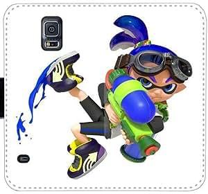 Hielo y Fuego B7O4H Funda Samsung Galaxy Note caja de la carpeta de cuero Funda 4 8T6RhX la caja plástica del teléfono Flip funda Claro