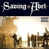 Saving Abel [Explicit]
