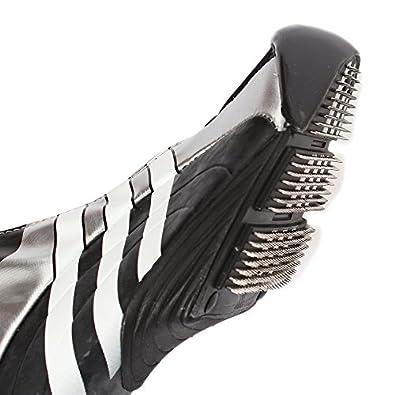98A2 adidas Adistar Skeleton 116571 Bob Schuhe