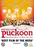 Puckoon [2002] [DVD]
