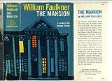 The Mansion, William Faulkner, 0394435141