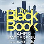 The Black Book | James Patterson,David Ellis