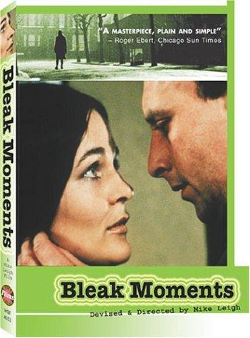 Bleak Moments (DVD)