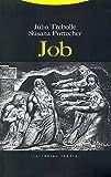 Job (Estructuras y Procesos. Religión)