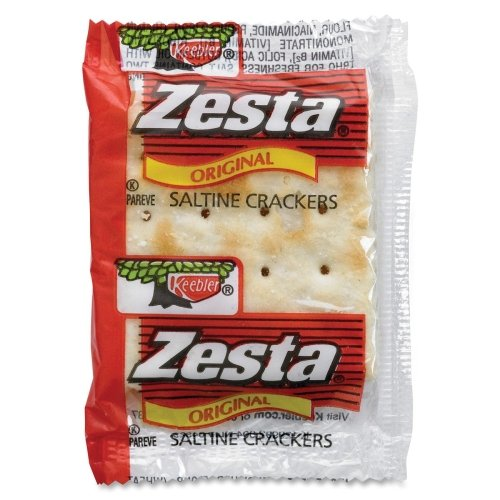 keebler-zesta-original-saltine-cracker-salty-300-carton