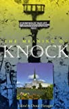 The Meaning of Knock, Donal Flanagan, 1856071979