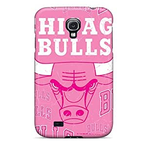AJkrXpA890AiTlU AnnetteL Chicago Bulls Feeling Galaxy S4 On Your Style Birthday Gift Cover Case